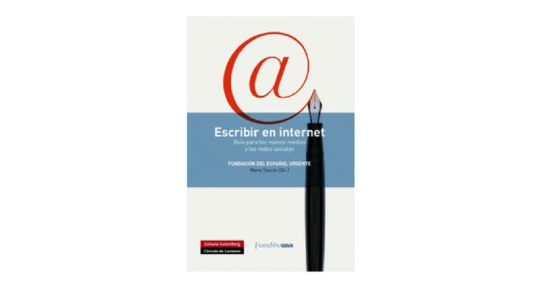 El primer manual en español para Internet, una herramienta muy útil_Lladó Comunicación