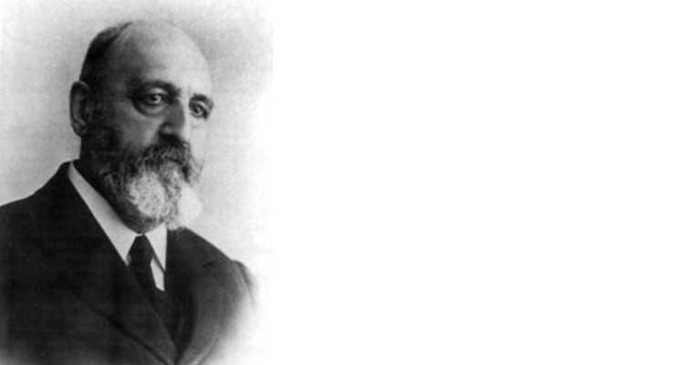 Google y la Universidad de Madrid rinden homenaje a Leonardo Torres-Quevedo