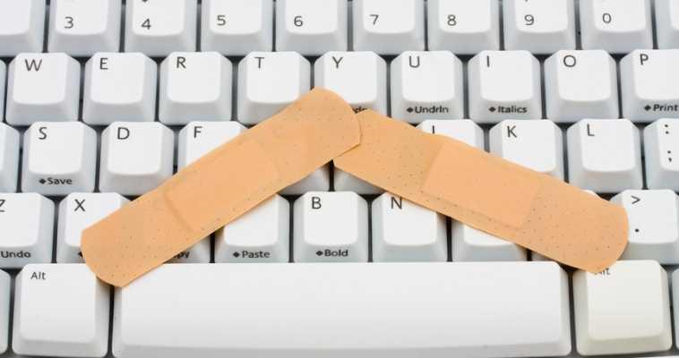 Content curators: contenidos ¿enfermos?_Lladó Comunicación
