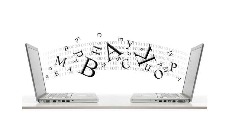 El marketing de contenidos: algo más que una nueva forma de llegar al consumidor_Lladó Comunicación
