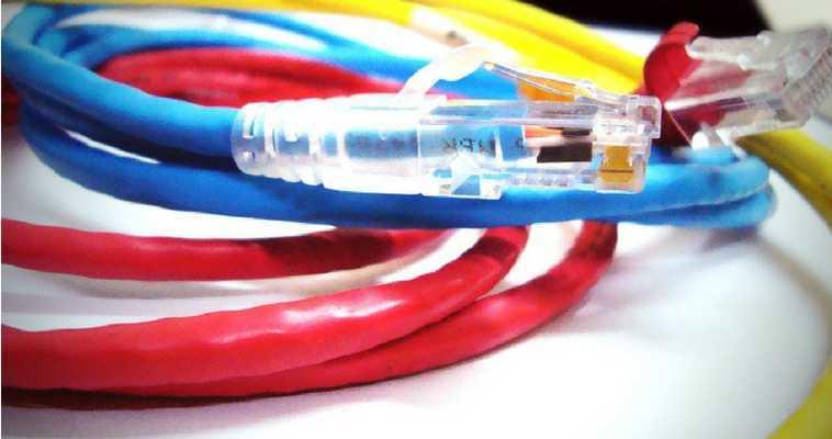 Acuerdo entre la Comisión Europea y Japón para una Internet 5.000 veces más rápida