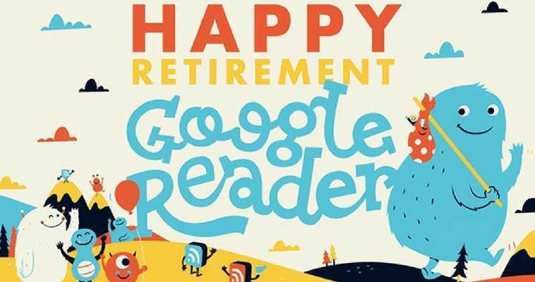 Google Reader se jubila_Lladó Comunicación