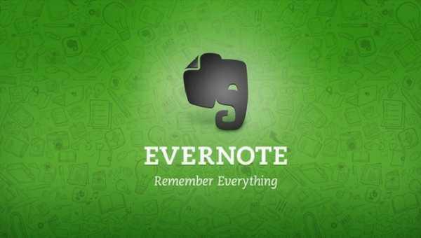 Evernote, una herramienta que te facilita la vida..._Lladó Comunicación