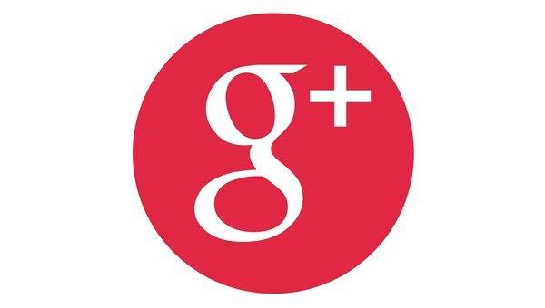 Google+ presenta 18 nuevas funciones para mejorar nuestra experiencia en su red