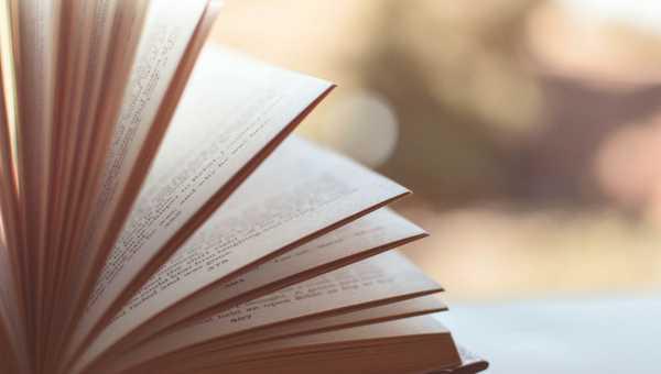 Leer literatura de calidad aumenta la capacidad de leer la mente de los demás_Lladó Comunicación