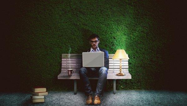 Para emprendedores, autónomos y …casi todos: cómo ser más productivos_Lladó Comunicación