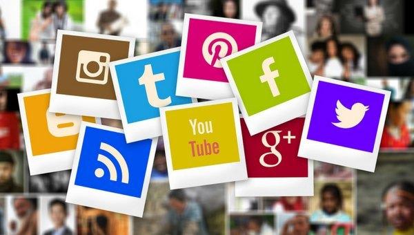 La externalización de la comunicación digital se incrementa un 27 %