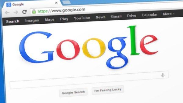 Las predicciones del presidente ejecutivo de Google para 2014