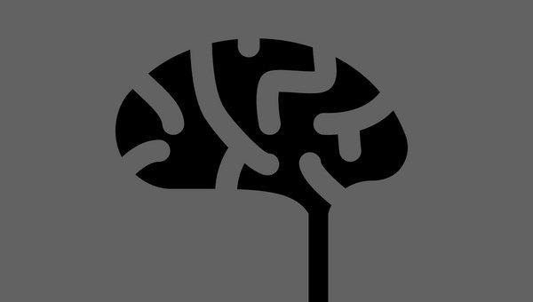 Os recomendamos: documental sobre neuromarketing_Lladó Comunicación