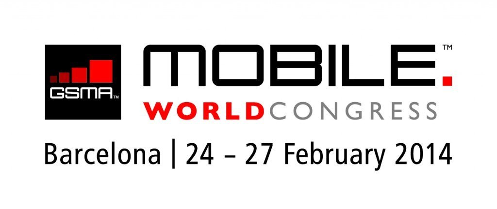 Falta 1 mes para el Mobile World Congress - Barcelona 2014