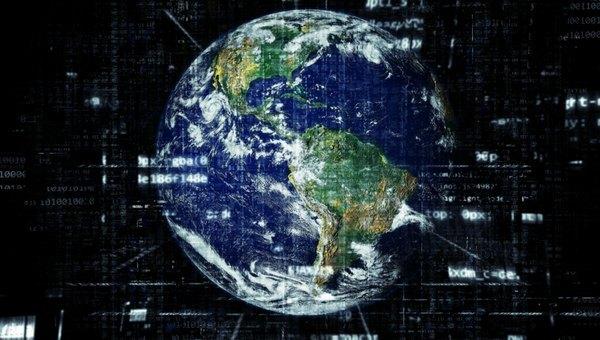 Los mejores artículos de fondo sobre Internet y tecnología (I)