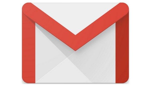 Sácale más partido a Gmail: trucos