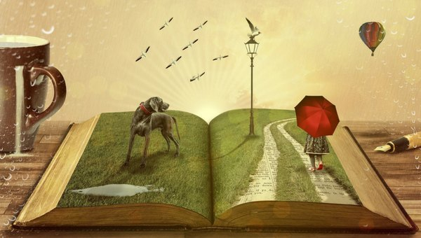 """""""Storytellings"""" o los beneficios de humanizar la comunicación de la empresa_Lladó Comunicación"""