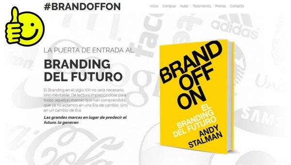 Claves para desarrollar una marca en la era digital