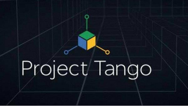 Google Tango: nuestro entorno, en 3D_Lladó Comunicación