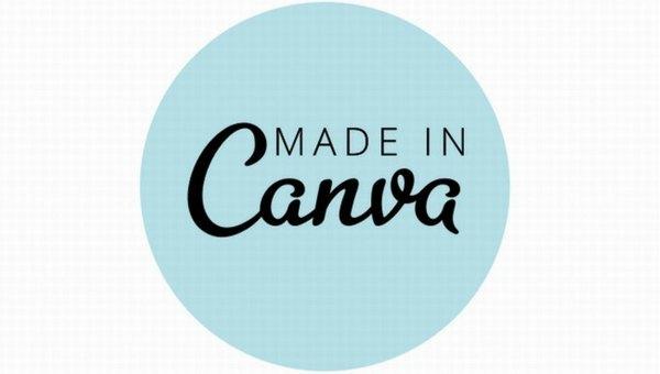 Crea fácilmente contenidos visuales con Canva_Lladó Comunicación