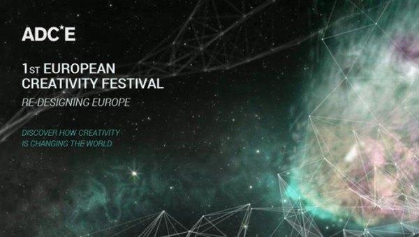 El Primer Festival Europeo de la Creatividad se celebrará en Barcelona