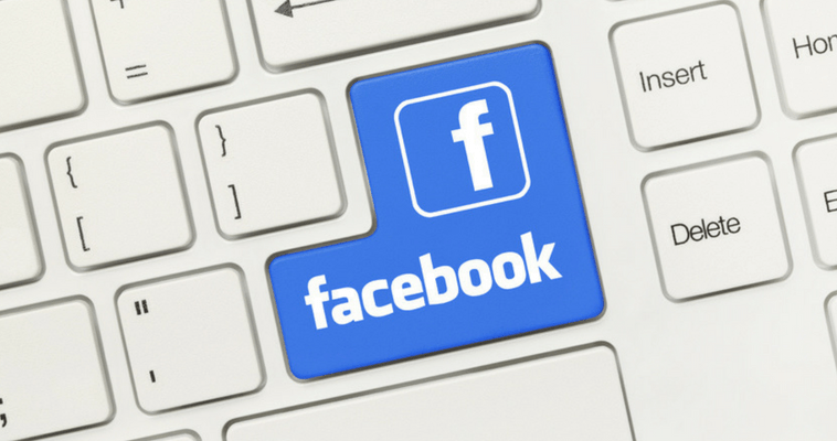 Facebook at Work: una red interna para empresas y profesionales