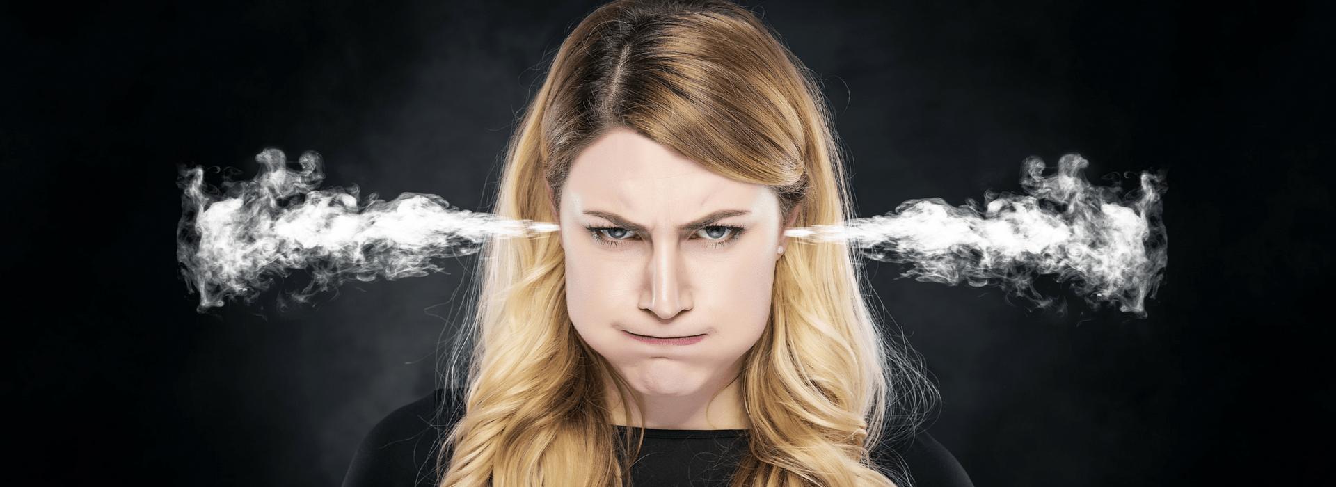 HABILIDADES DE COMUNICACIÓN: CÓMO AFECTA EL ESTRÉS A NUESTRO CEREBRO_Lladó Comunicación