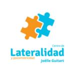 Lladó Comunicación: Comunicación y marketing digital_diseño de logotipos