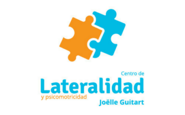 Lladó Comunicación: Comunicación y marketing digital_diseño de logotipos