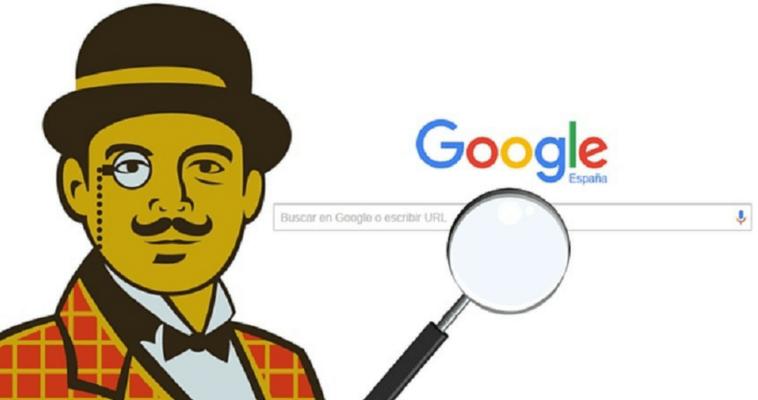 Cómo sacarle partido a la 'búsqueda avanzada' de Google_Lladó comunicación