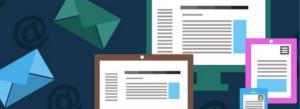 Envío de 'newsletters': 15 claves para obtener una buena conversión_Lladó Comunicación