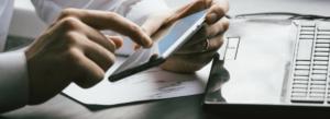 Redacción y envío de correos electrónicos en la empresa_Lladó Comunicación