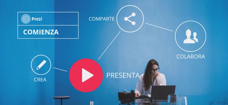 Herramientas para la generación de contenidos visuales interactivos_Lladó Comunicación