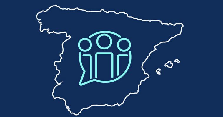 Resumen del último estudio sobre el uso de redes sociales en España_Lladó Comunicación
