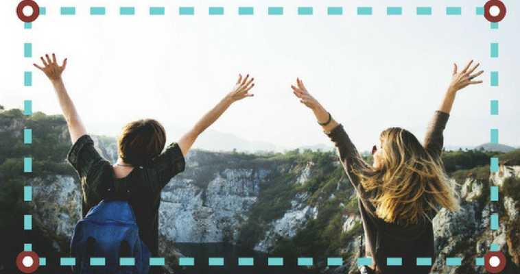 Recortar y redimensinar imágenes fácilmente: 4 herramientas gratuitas_Lladó Comunicación
