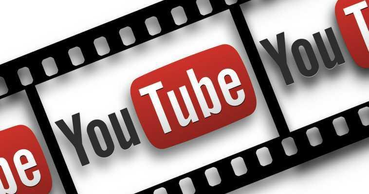 Salud digital: YouTube nos dirá cuánto tiempo llevamos viendo vídeos