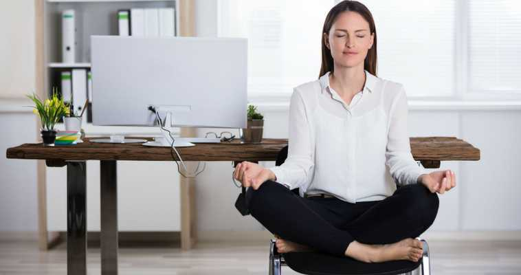 Neurociencia: cómo el 'mindfulness' aumenta la creatividad y la productividad