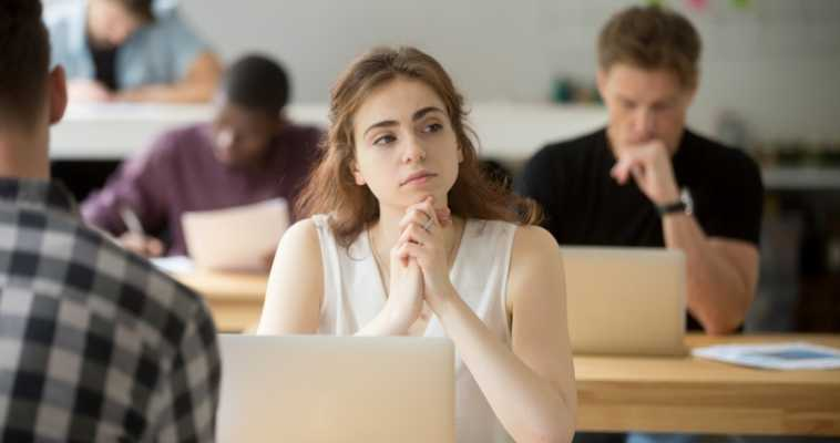 Un estudio de Harvard desvela por qué algunas personas son más creativas_Lladó Comunicación