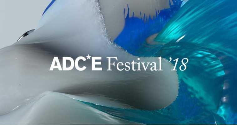 La tecnología será el contrapunto del V Festival Europeo de la Creatividad