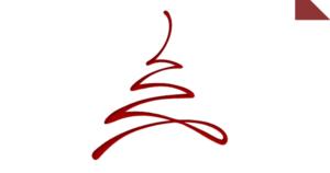 Diseñamos la tarjeta de Navidad de tu empresa: ¡felicita a tus clientes!_Lladó Comunicación