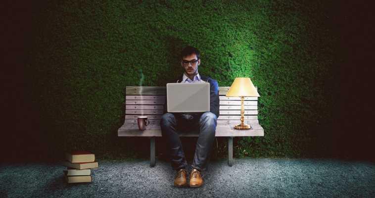 ¿Trabajas como redactor freelance? mitos, realidades y lo que he aprendido en 7 años_Lladó Comunicación