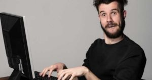 ¿Trabajas como redactor freelance? mitos, realidades y lo que he aprendido