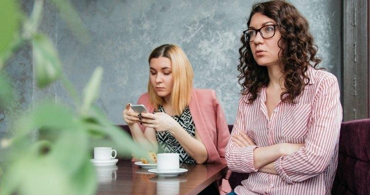 10 pautas para mejorar la comunicación interpersonal_Lladó Comunicación