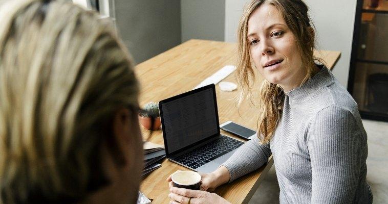 10 pautas para mejorar la comunicación en una conversación_Lladó Comunicación