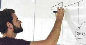 Cómo aplicar Scrum al marketing digital o de contenidos_Lladó Comunicación