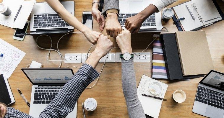 Cómo aplicar Scrum en marketing digital o de contenidos
