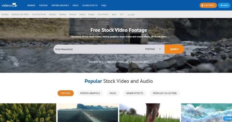 5 webs para bajarte videos gratis y de calidad_Lladó Comunicación