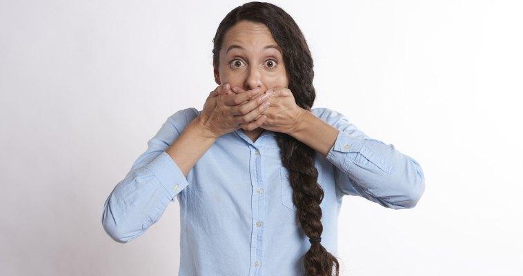 Comunicación en la empresa: ¿qué hacer cuándo cometemos un error?_Lladó Comunicación