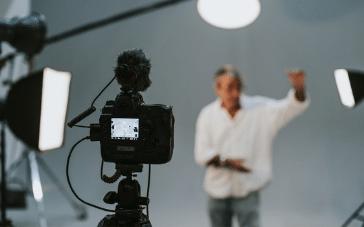 Sesiones fotográficas para empresas_Lladó Comunicación