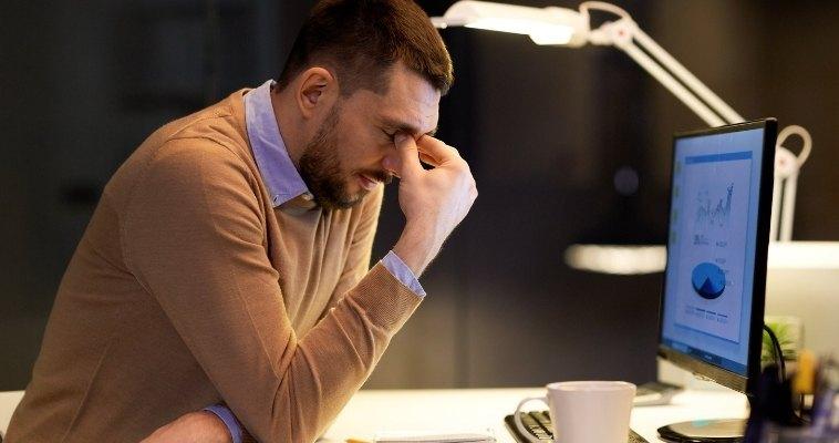 La neurociencia avala la técnica Pomodoro para superar la procrastinación