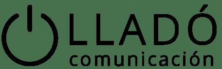 Lladó Comunicación