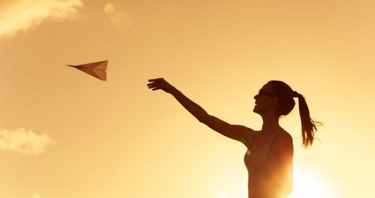 7 estrategias para mejorar tus newsletters