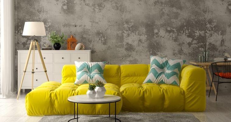 Diseña inspirándote en el Color del Año 2021 de Pantone