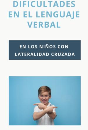 Portada lenguaje verbal